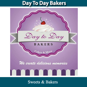 day-to-day-bakers