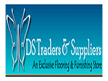 Ds Traders and suppliers